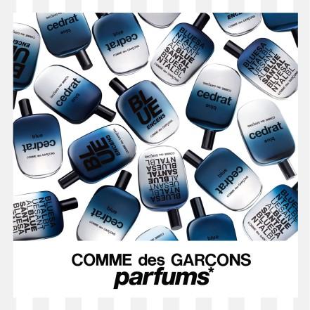#commedesgarconsblue #babalumiami