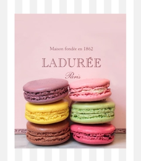 #laduree miami